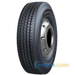Купить Грузовая шина POWERTRAC Power Contact (рулевая) 385/65R22.5 160L