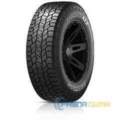 Купить Всесезонная шина HANKOOK Dynapro AT2 RF11 225/70R16 103T