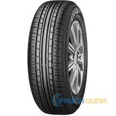 Купить Летняя шина ALLIANCE AL30 195/55R15 85H