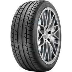 Купить Летняя шина STRIAL High Performance 195/55R15 85H