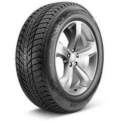 Купить Зимняя шина ROADSTONE WinGuard ice Plus WH43 245/45R18 100T