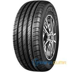 Купить Летняя шина GRENLANDER L-ZEAL 56 255/55R18 105V