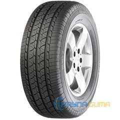 Купить Летняя шина BARUM Vanis 2 215/65R15C 104/102T