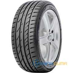 Купить Летняя шина SAILUN Atrezzo ZSR SUV 245/45R20 103Y
