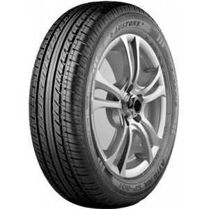 Купить Летняя шина AUSTONE SP801 195/55R15 85H