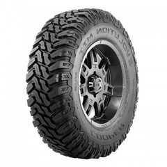 Купить Всесезонная шина COOPER Evolution MTT 265/70R17 121/118Q