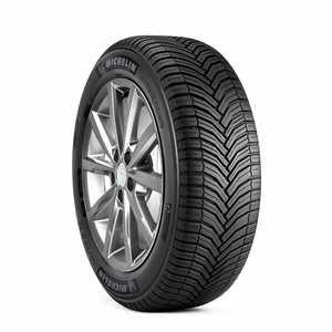 Купить Всесезонная шина MICHELIN Cross Climate SUV 265/65R17 112H