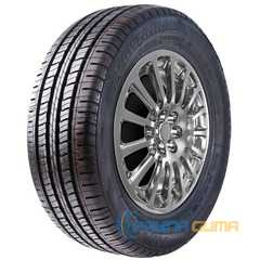 Купить Летняя шина POWERTRAC CITYTOUR 155/70R13 79T