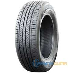 Купить Летняя шина TRIANGLE TR978 195/55R15 85H