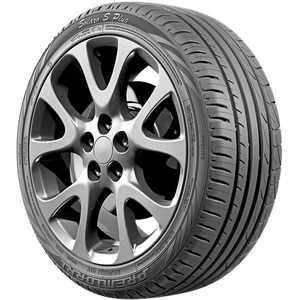 Купить Летняя шина PREMIORRI Solazo S Plus 225/50R17 91V