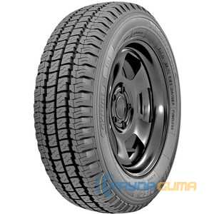 Купить Летняя шина ORIUM LIGHT TRUCK 101 225/65R16C 112/110R