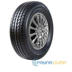 Купить Летняя шина POWERTRAC CITYMARCH 165/70R13 79T
