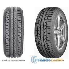 Купить Летняя шина KELLY HP 215/55R16 93H