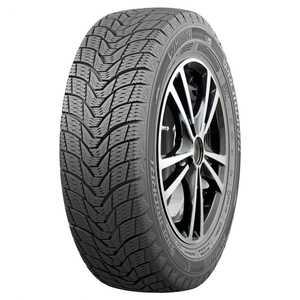 Купить Зимняя шина PREMIORRI ViaMaggiore 215/70R16 100H