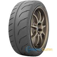 Купить Летняя шина TOYO Proxes R888R 245/40R18 97Y