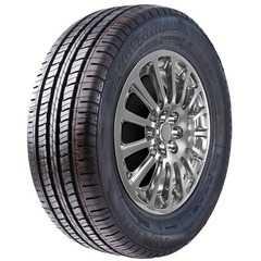 Купить Летняя шина POWERTRAC CITYTOUR 155/70R12 73T