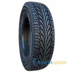Купить Зимняя шина ESTRADA WINTERRI WOLF ENERGY 195/65R15 95T