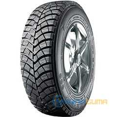 Купить Зимняя шина КАМА (НКШЗ) 515 215/65R16 102Q (Шип)