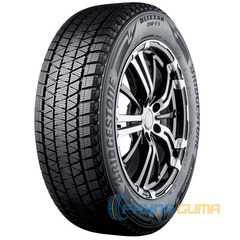 Купить Зимняя шина BRIDGESTONE Blizzak DM-V3 285/60R18 116R