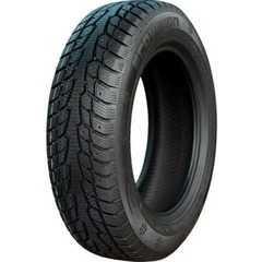 Купить Зимняя шина OVATION Ecovision W-686 235/45R18 98H