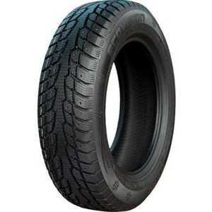 Купить Зимняя шина OVATION Ecovision W-686 235/55R18 104H