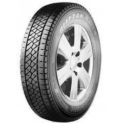 Купить Зимняя шина BRIDGESTONE Blizzak W995 215/75R16C 113/111R