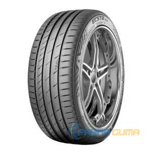Купить Летняя шина KUMHO Ecsta PS71 195/55R16 87V