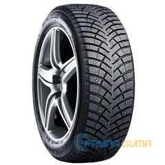 Купить Зимняя шина NEXEN WinGuard WinSpike 3 215/55R17 98T (Под шип)
