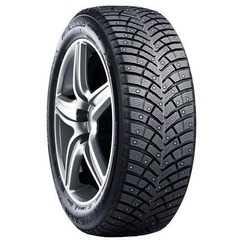 Купить Зимняя шина NEXEN WinGuard WinSpike 3 205/70R15 96T (Шип)