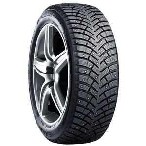 Купить Зимняя шина NEXEN WinGuard WinSpike 3 225/50R17 98T (Шип)