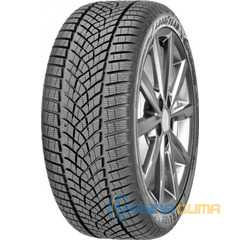 Купить Зимняя шина GOODYEAR UltraGrip Performance Plus 245/40R18 97V