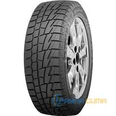 Купить Зимняя шина CORDIANT Winter Drive PW-1 185/70R14 88T