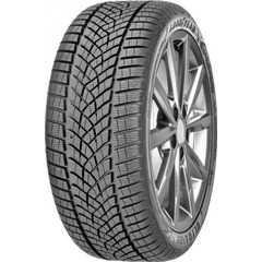 Купить Зимняя шина GOODYEAR UltraGrip Performance Plus 245/55R17 106H