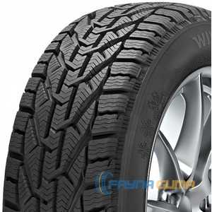 Купить Зимняя шина TAURUS Winter 205/45R17 88V