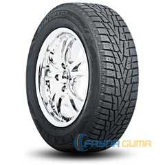 Купить Зимняя шина NEXEN Winguard WinSpike 215/65R16C 109/107R (Шип)