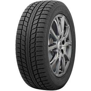 Купить Зимняя шина NITTO SN3 205/55R16 94H