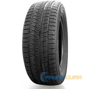 Купить Зимняя шина TRIANGLE PL02 235/55R18 104V