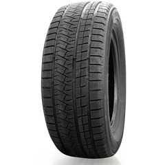 Купить Зимняя шина TRIANGLE PL02 245/40R19 98V