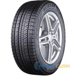 Купить Зимняя шина BRIDGESTONE Blizzak Ice 225/45R18 91S