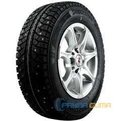 Купить Зимняя шина BRIDGESTONE Ice Cruiser 7000S 195/60R15 88T (Под шип)