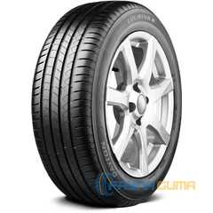 Купить Летняя шина DAYTON Touring 2 215/45R17 91Y