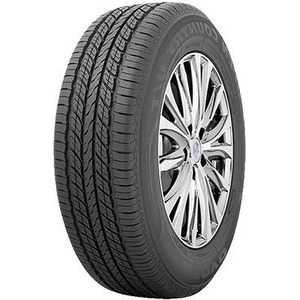 Купить Летняя шина TOYO OPEN COUNTRY U/T 235/60R16 100H