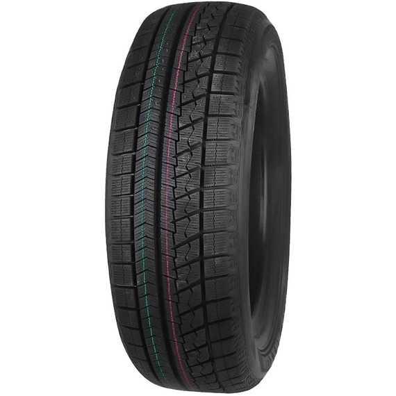 Купить Зимняя шина BRIDGESTONE Blizzak VRX 195/65R15 91S (Япония)