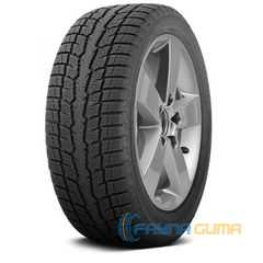 Купить Зимняя шина TOYO Observe GSi6 HP 265/70R17 115H