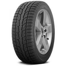 Купить Зимняя шина TOYO Observe GSi6 HP 225/55R19 99H