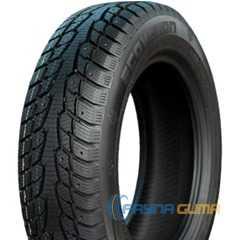 Купить Зимняя шина OVATION Ecovision W-686 245/45R19 102H