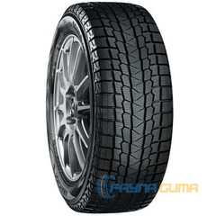 Купить Зимняя шина YOKOHAMA iceGUARD iG53 185/65R15 88T