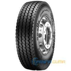 Купить APPOLLO Endutrax MA (универсальная) 315/80R22.5 156/150K