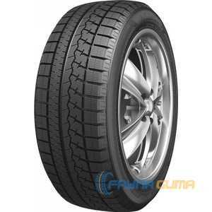 Купить Зимняя шина SAILUN ICE BLAZER Arctic 215/60R16 99H