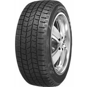 Купить Зимняя шина SAILUN Ice Blazer Arctic SUV 235/55R18 104H